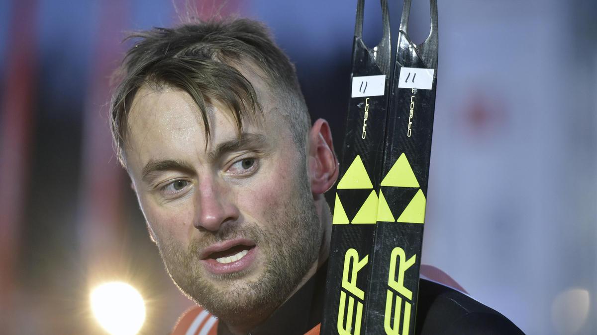Petter Northug hat wohl Drogen konsumiert