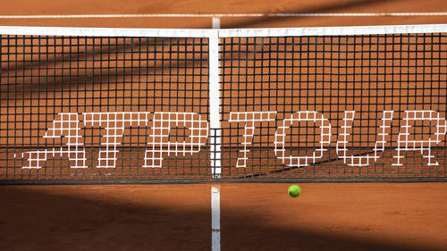 Die ATP-Weltrangliste wir anhand neuer Regeln berechnet