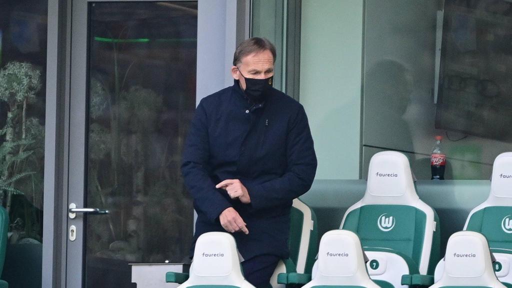 BVB-Geschäftsführer Hans-Joachim Watzke hat erneut klargestellt, dass Dortmund mit Erling Haaland plant