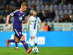 Osnabrück und der KSC trennen sich 0:0