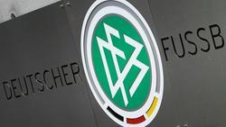 """""""SZ"""": Freshfields arbeitete schon vor WM 2006 für den DFB"""