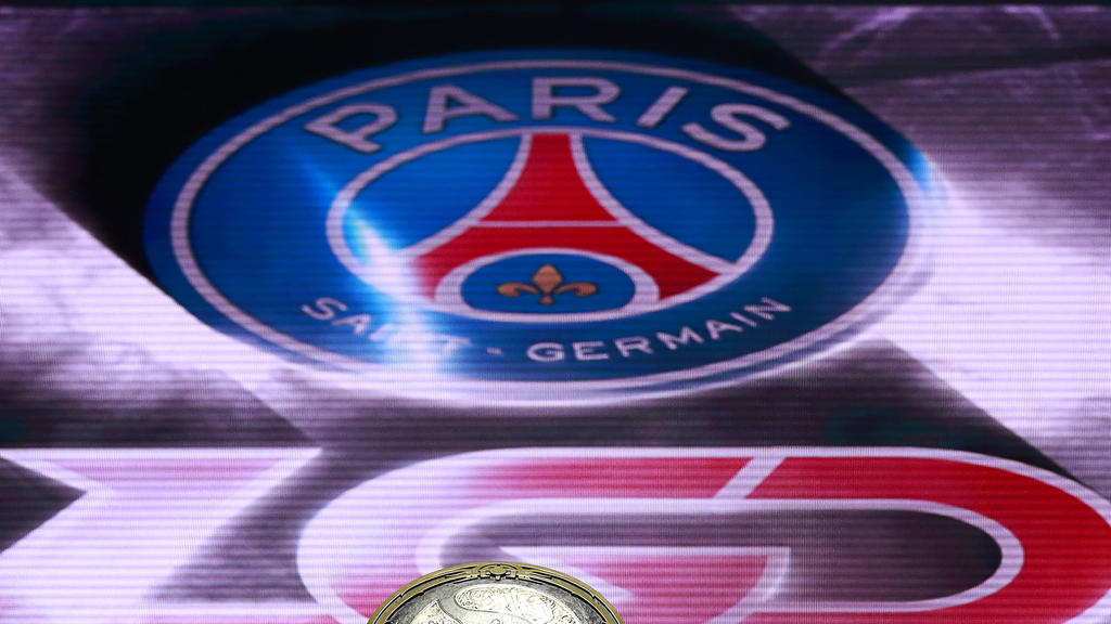 Das PSG-Nachholspiel findet parallel zur Champions League statt