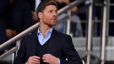 Kehrt vorerst nicht zum FC Bayern zurück: Xabi Alonso