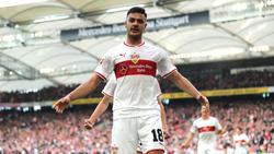 Ozan Kabak wechselt wohl nicht zum FC Bayern