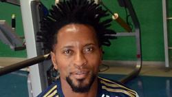 Übt Kritik an der Einstellung Neymars: Zé Roberto