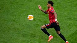 Marcus Rashford wird Manchester United monatelang fehlen