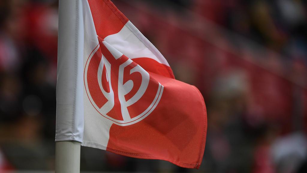 FSV Mainz 05 sagt Mitgliederversammlung wegen Corona ab