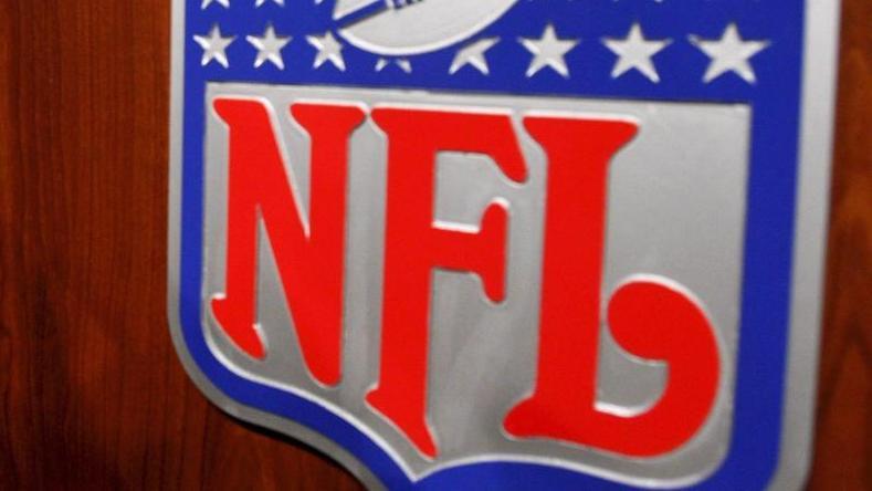 In der NFL gab es binnen einer Woche 17 positiv auf das Coronavirus getestete Football-Profis