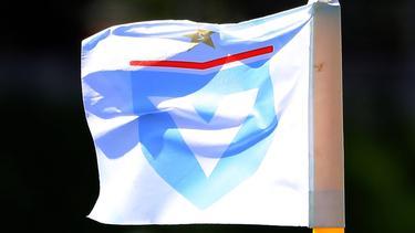 DFB erteilt Viktoria Berlin Lizenz für die 3. Liga