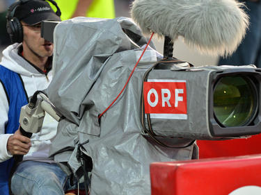 Europacup-Comeback für den ORF