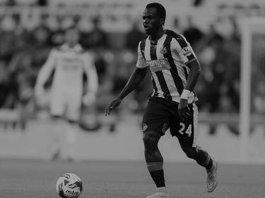 Cheick Tioté verstarb im Alter von 30 Jahren