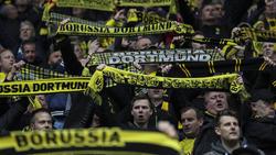 BVB übt scharfe Kritik an Berliner Polizei