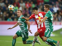 Klare Aussichten auf einen Restart der Bundesliga