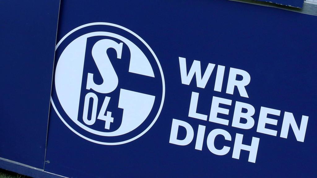 Der FC Schalke wird Heimat von Frauen-Fußball