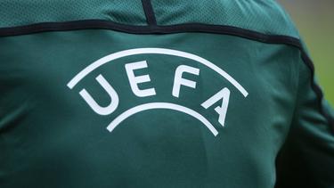 Die UEFA muss TV-Gelder zurückzahlen