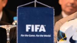 Die FIFA hat ihre Pläne vorgestellt