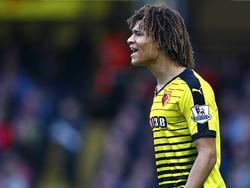 Nathan Aké wechselt nach Bournemouth