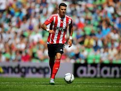 Southamptons José Fonte bleibt bis 2018