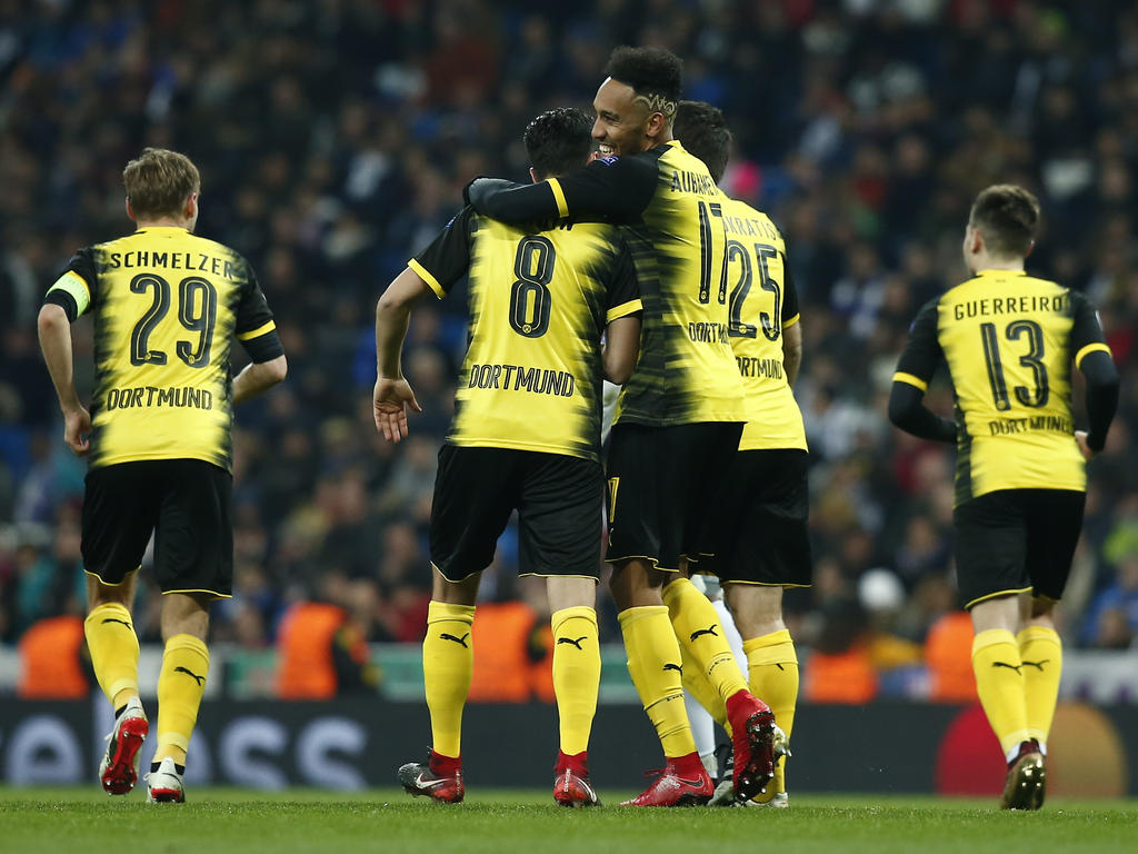 Die Partien im Sechzehntelfinale der Europa League stehen fest