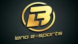 """""""Leno e-Sports"""" heißt das neue Team des Nationalkeepers Bernd Leno"""