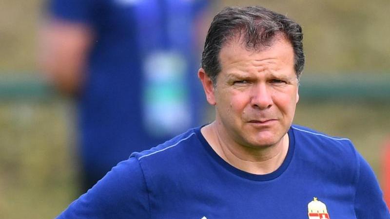 Genießt bei den Ultras Frankfurt keine Sympathien: Andreas Möller