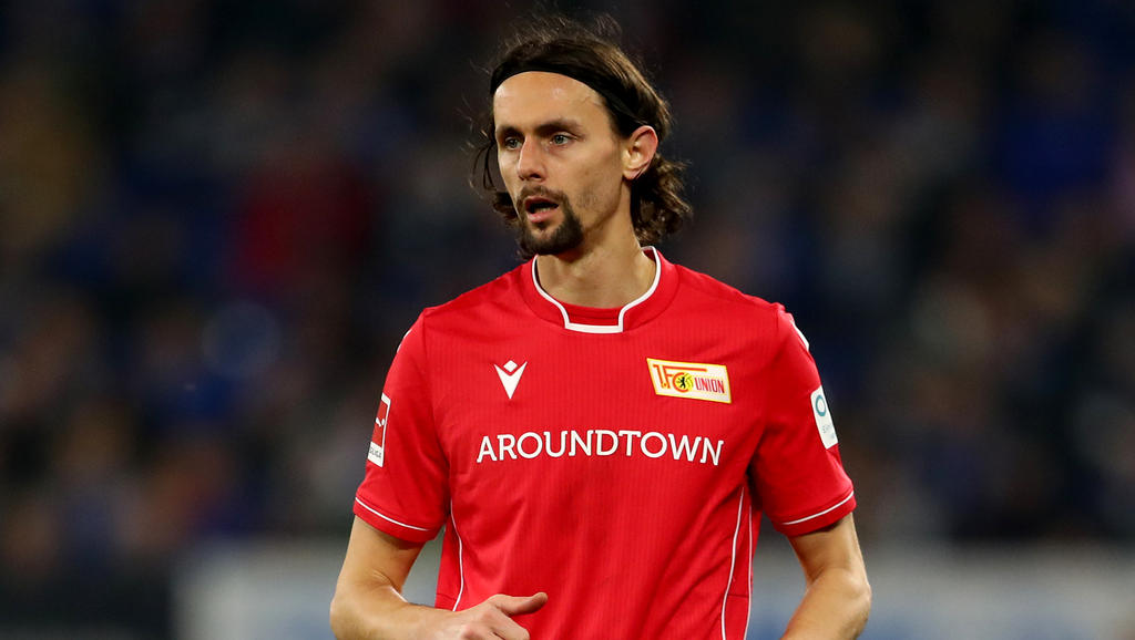 Fehlt Union Berlin vorerst: Ex-BVB-Profi Neven Subotic