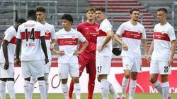 VfB Stuttgart beantragte KfW-Förderung