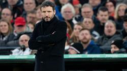 Mark van Bommel ist angeblich Trainerkandidat beim FC Schalke 04