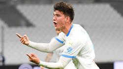 Leonardo Balerdi wird den BVB wohl endgültig verlassen