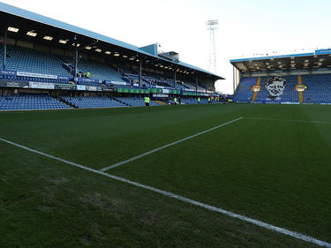El estadio del Portsmouth. (Foto: Getty)
