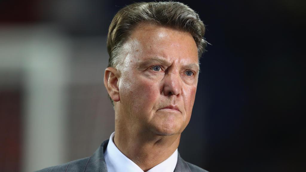 Premier League » News » Solskjaer Boosted By Mourinho's
