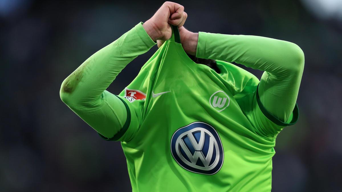 Angelt sich Hannover 96 Christian Träsch?