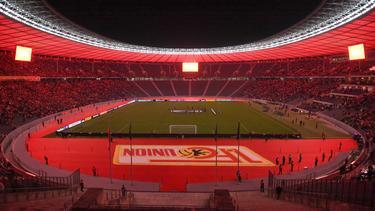 Die UEFA schaltet sich in die Ermittlungen rund um das Spiel zwischen Union Berlin und Maccabi Haifa ein