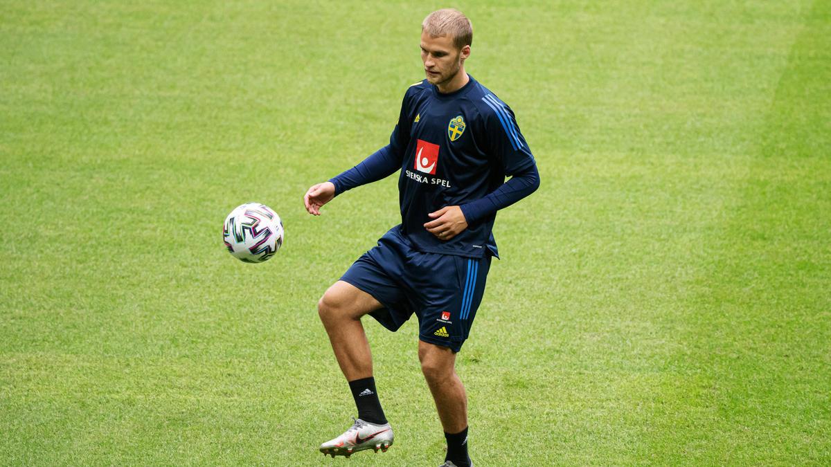 Andersson wechselt zum 1. FC Köln