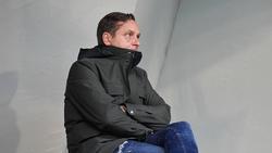 Kölns Sportdirektor Horst Heldt hat sich zur Debatte um Bundestrainer Joachim Löw eingeschaltet