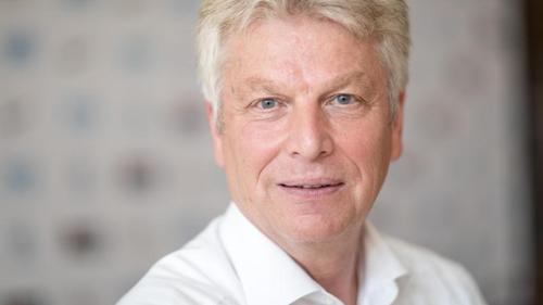 DLV-Boss Jürgen Kessing reagiert enttäuscht auf Fortsetzung des Lockdowns