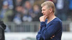 Stefan Effenberg hat gute Tipps für Joachim Löw