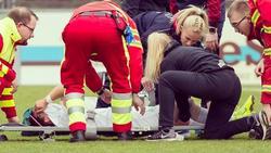 Sofia Nati fehlt Werder Bremen im Kampf um den Klassenerhalt