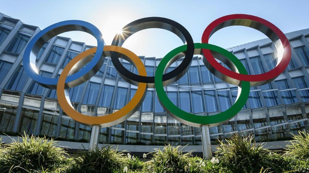 Das vom IOC gestellte Hilfspaket sorgt für Verwirrung