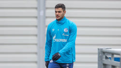 Will Ozan Kabak den FC Schalke 04 verlassen?