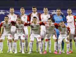Klubi Futbollistik Skënderbeu Korçë