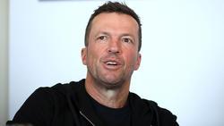 Lothar Matthäus hatte sich zuletzt ebenfalls über schwächelnde Bayern-Stars geäußert