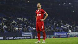 Benedikt Höwedes war einst beim FC Schalke 04 aktiv