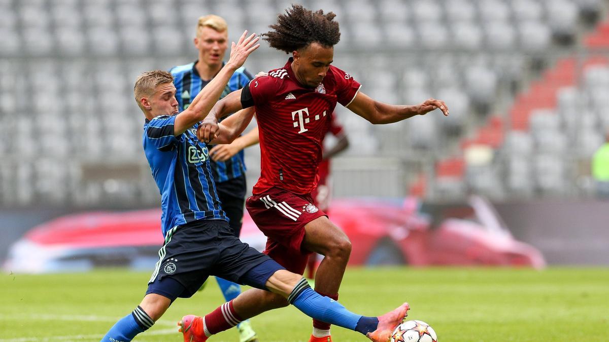 FC Bayern, BVB, FC Schalke 04 und Co.: Was passiert auf dem Transfermarkt?