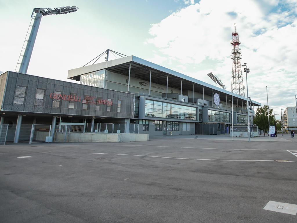 Wann, wie und wo die Champions League fertig gespielt wird, ist offen