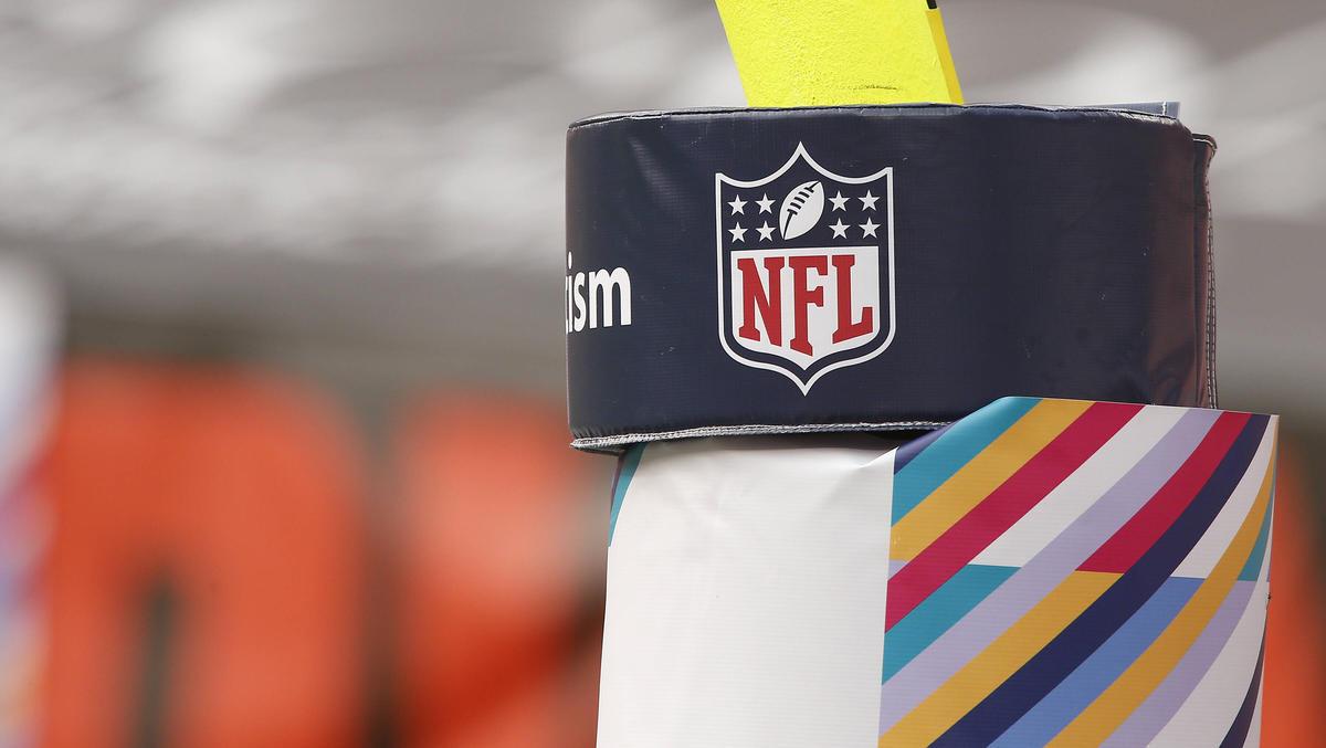 In der NFL gab es weitere Corona-Fälle