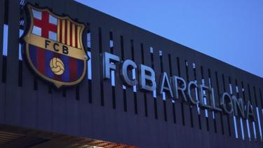 Der FC Barcelona konnte sich mit seinen Spielern einigen