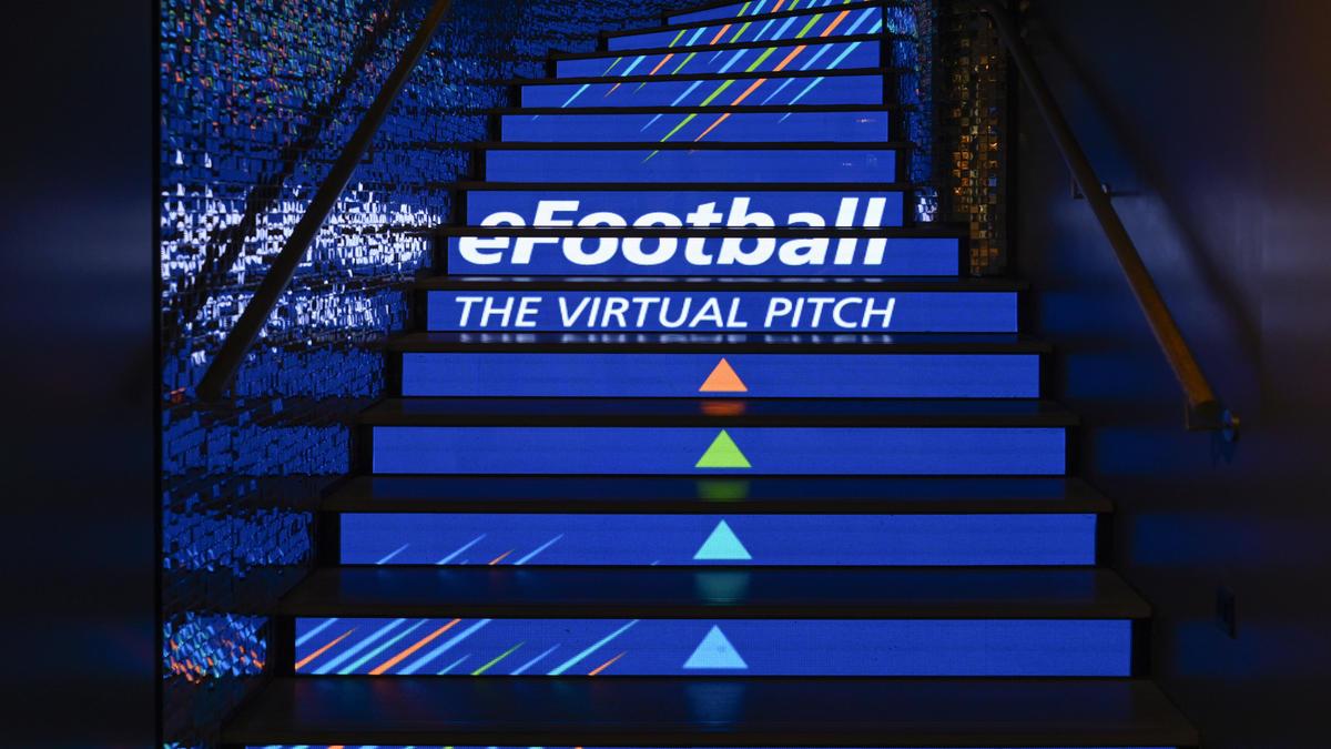 FIFA-Wunderkind Vejrgang sorgt für Furore