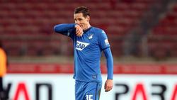 Kehrt Sebastian Rudy zum FC Schalke 04 zurück?