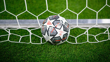 UEFA schafft Auswärtstorregel ab kommender Saison ab